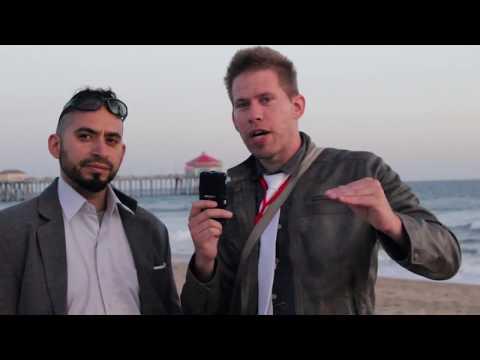 3 LESSONS LEARNED: Huntington Beach post high status summit