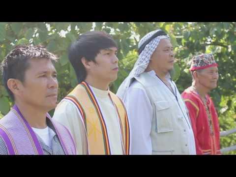 Tagum City Interfaith Prayer