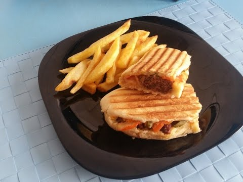 سندويش-بانيني-شهي-جدا-بحشوتين-مختلفتين-سرييييييع-التحضير/panini-sandwich/