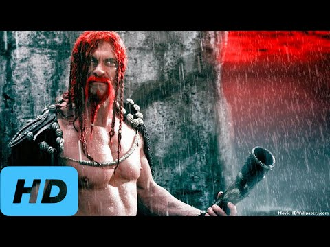 Action Movies 2015 Full Movies - Viking Quest -  Fantasy Movies  HD 720p