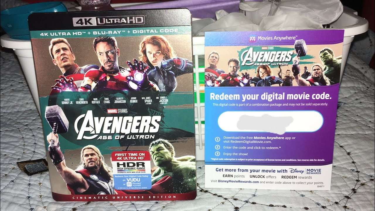 avengers age of ultron download free