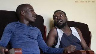 Abavandimwe Babi EP 75 Film Nyarwanda Nshyashya || Rwanda Movies || Dimbamo Professor Film Ep 516