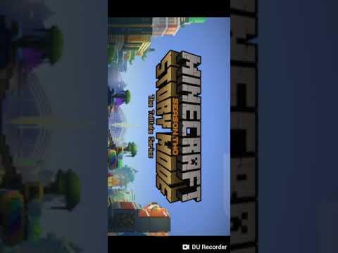 Как скачать Minecraft Story Mode Season Two на русском языке все эпизоды купленны