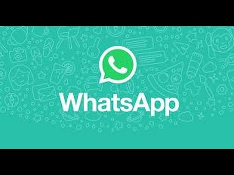 How to hide contact in contact list and whatsapp