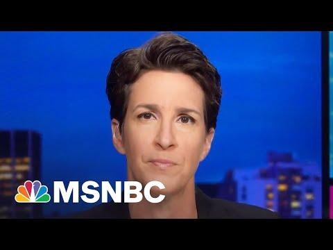 Watch Rachel Maddow Highlights: June 30th   MSNBC