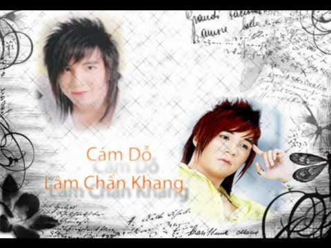 Cám Dỗ - Lâm Chấn Khang
