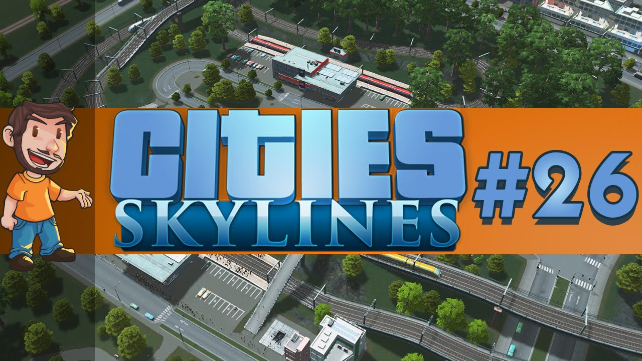 how to get more entertainment cities skyline