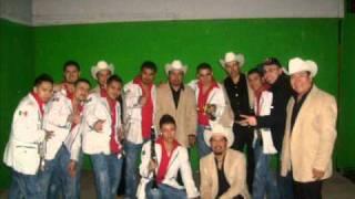 Herradero Show mix - Estilo Inconfundible Pa la raza!