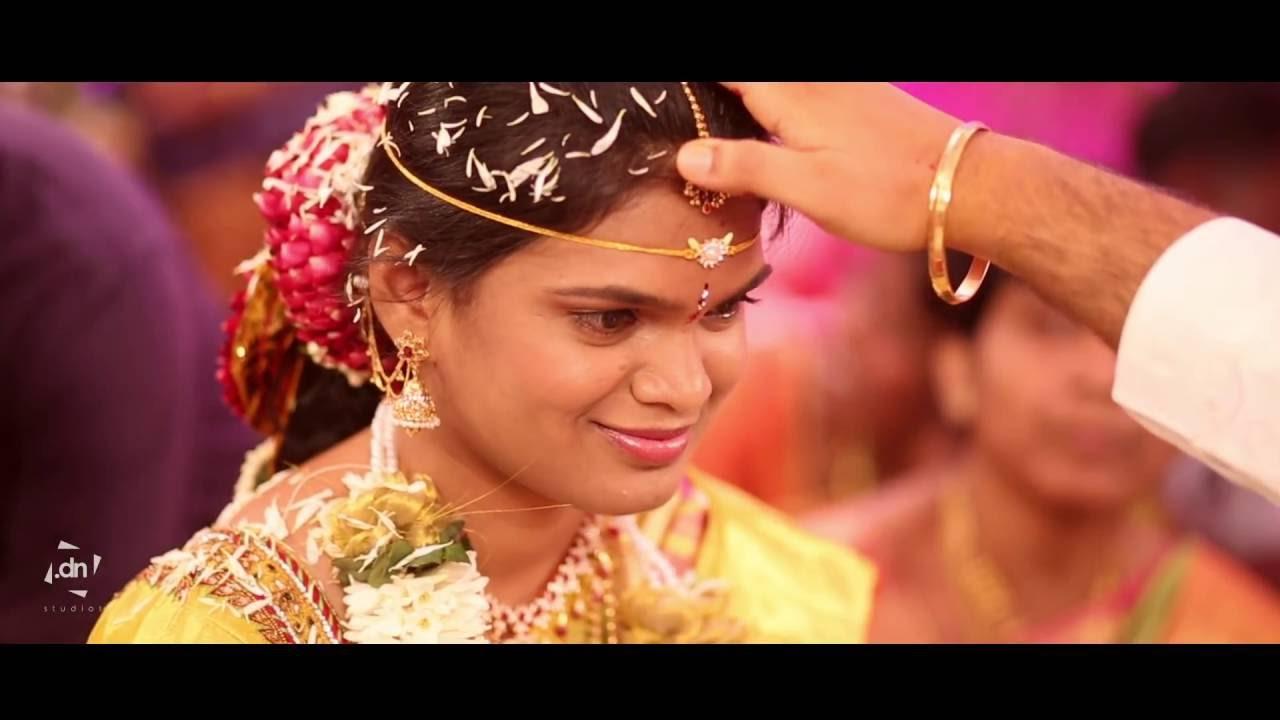 My Best Friends Wedding Trailer Tbrb Info