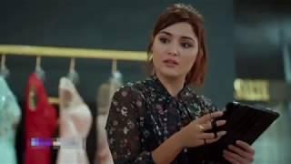 Pyaar Lafzon Mein Kahan Episode 62 Promo