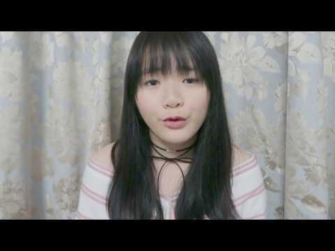 BTS, Jin (방탄소년단, 진) - Awake || Vocal Cover