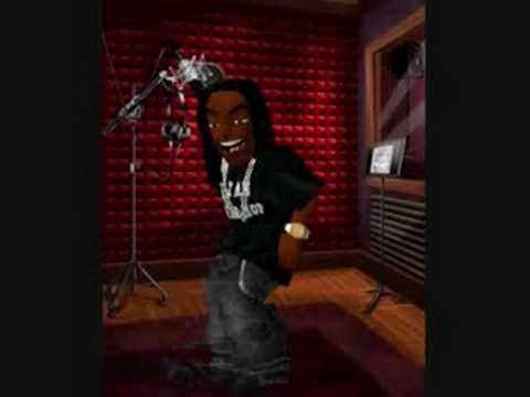 Lil wayne song pussy money weed
