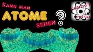 Baixar Kann man Atome sehen ??? [Compact Physics]