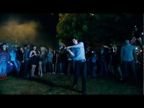 YouTube - Project X - Movie Trailer