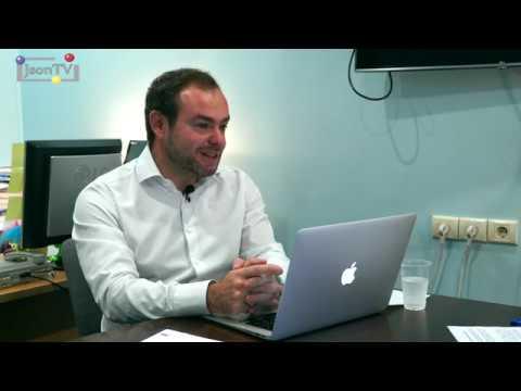Аддитивные технологии. Основные направления развития.из YouTube · Длительность: 1 час17 мин58 с