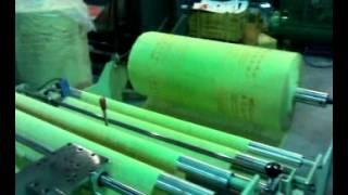 Производство пакетов из нетканых материалов(, 2013-05-06T07:29:12.000Z)