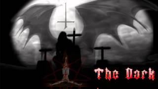 Dj Stioufi - The Dark Energy