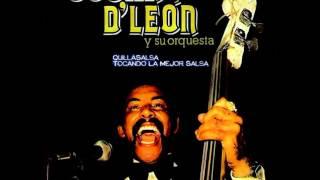 Rumba Rumbero - Oscar de Leon