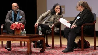 Lahore Literary Festival in New York 2019: Free Speech in South Asia