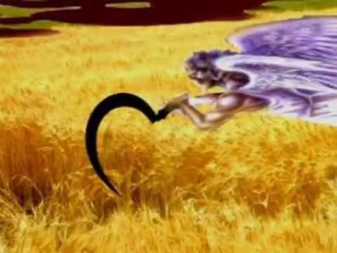 Apocalipsis 14 El Evangelio Eterno By Mensajetripleangel