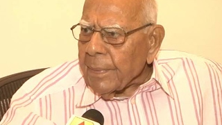 EXCLUSIVE: If Kejriwal can't pay, I will fight his case for free, says Ram Jethmalani
