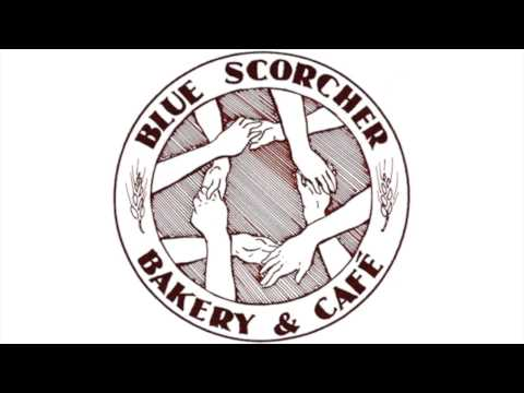 Successful self-governance for worker-cooperatives: Scorcher Bakery in Oregon