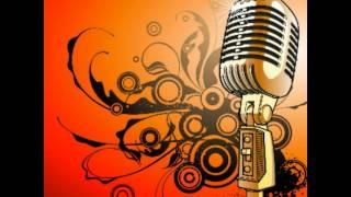 Churake Dil Mera | Remix