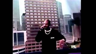 DMX - Ready To Meet Him TEEN SUMMIT 25-09-1999