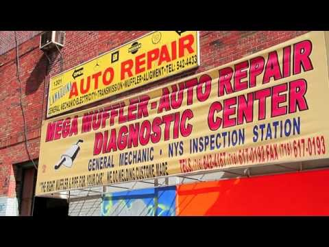 ^MuniNYC - Whitlock Avenue & Westchester Avenue (Longwood, Bronx 10459)