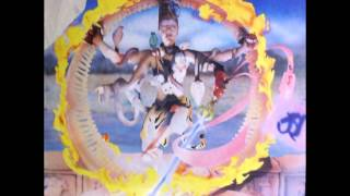 Call Me In The Morning - SHIVA