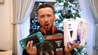 Great Tech Gifts 2019 - Top Tech Products 2020