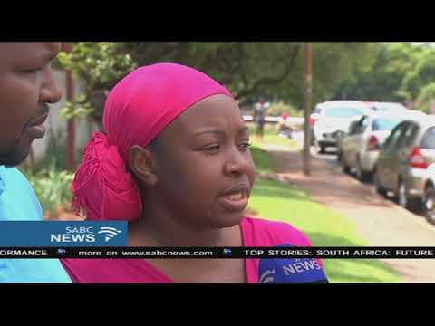 Morgan Tsvangirai's family speaks out