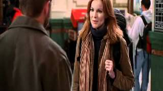 Everwood - Linda Leaves Everwood