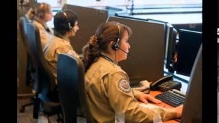 Купить систему охранно пожарной сигнализации(Купить систему охранно пожарной сигнализации здесь http://www.gulfstream.ru Назовите при заказе услуги код 192410 и..., 2014-11-25T14:57:13.000Z)