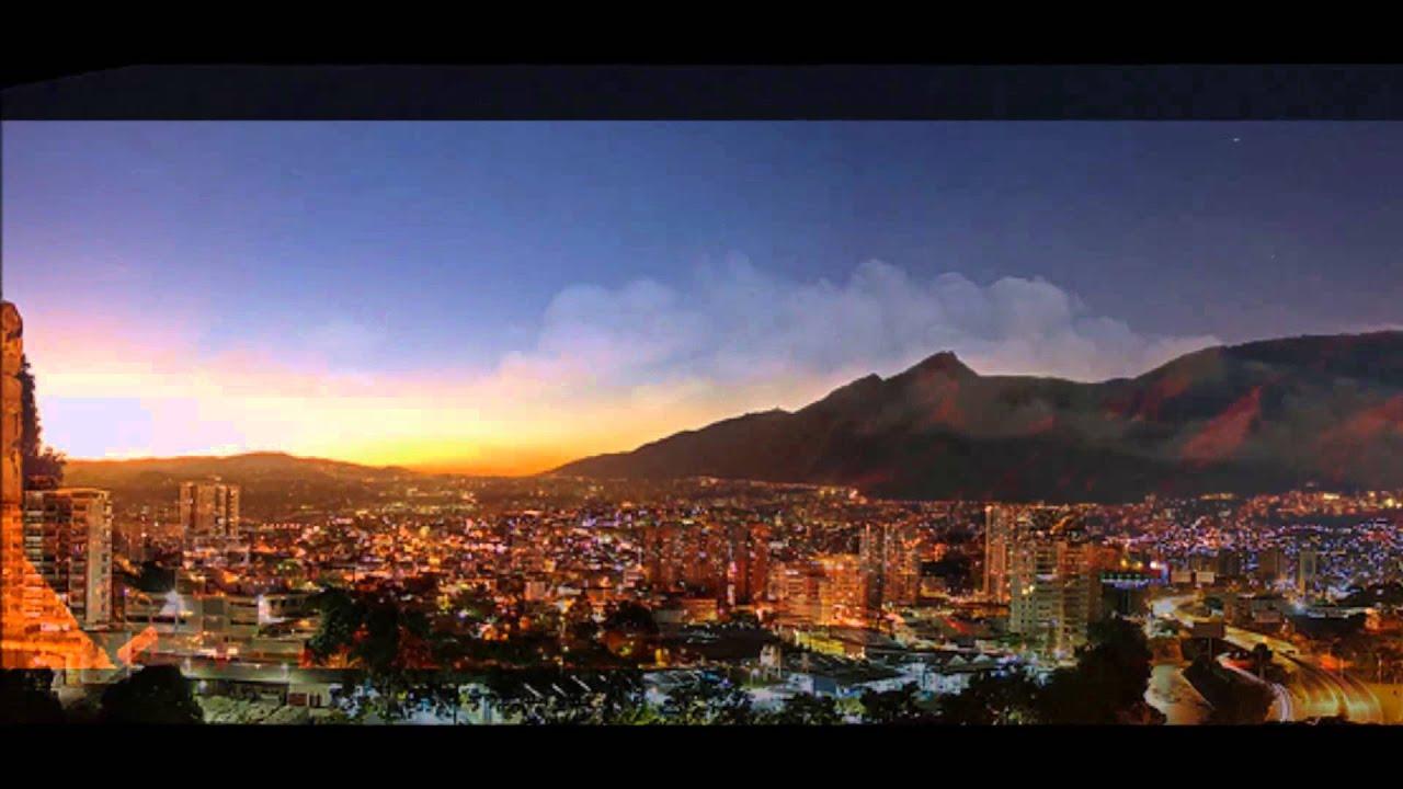 Caracas - Rafael (El Negro) Rodríguez / Hoy 25 de Julio ...