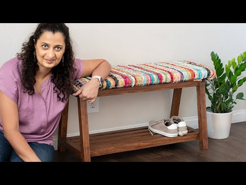 how-to-build-a-diy-bench-with-shoe-storage-(under-$25)-[w/plans]