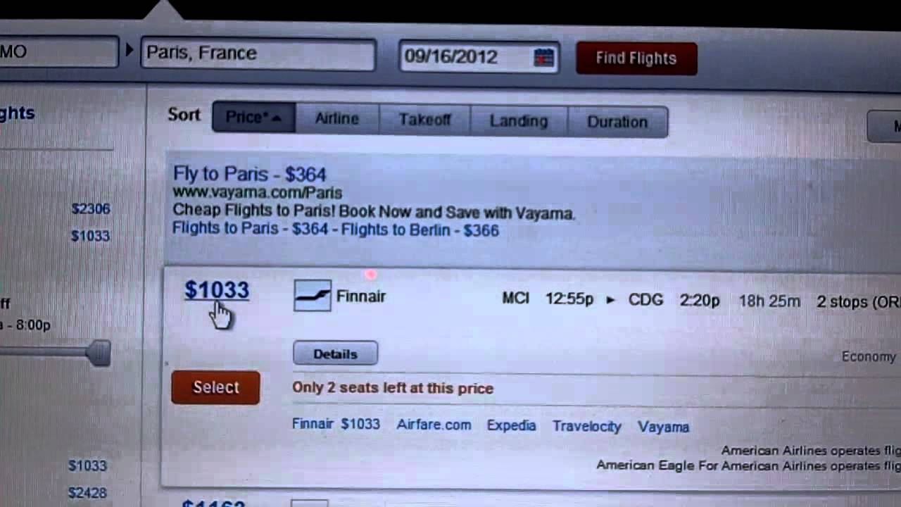 Cheap One Way Flights How To Purchase A Cheap One Way Flight To Europe