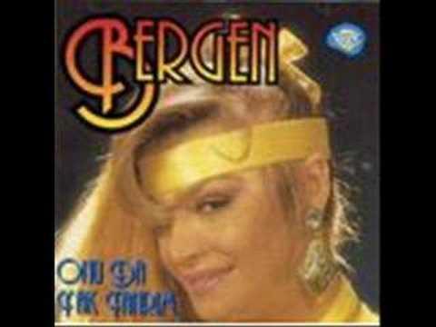 Bergen - Ayrılık Aşkımın Çilesi Oldu mp3 indir
