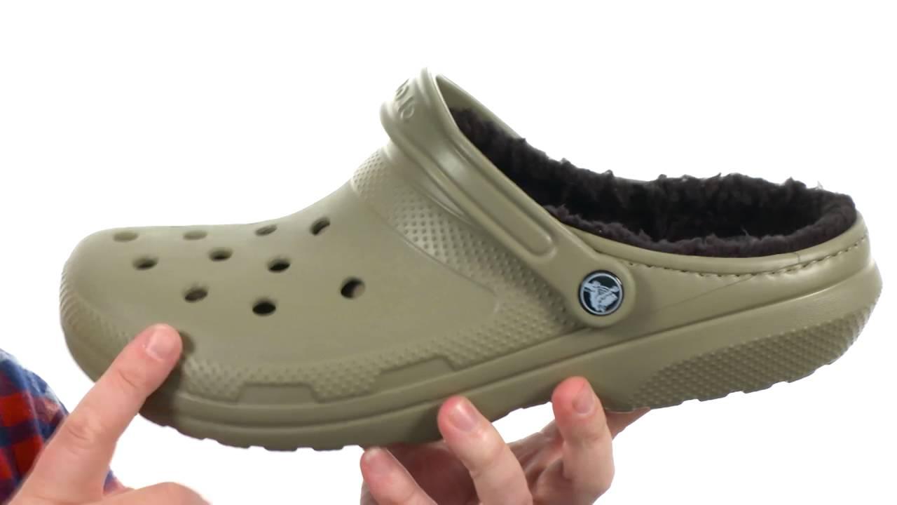 3 Ways to Clean Crocs