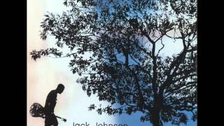 Baixar jack johnson and paula fuga  - better together ( to the sea version)[i tunes bonus track]