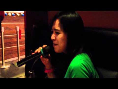 [Red Box] Karaoke Session 111217 Part 03
