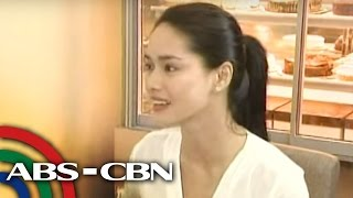 Kris TV: What to expect from Erich Gonzales' restaurant