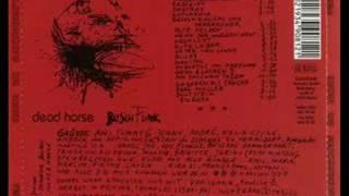 Die Firma (DDR BAND)- Alte Helden-07