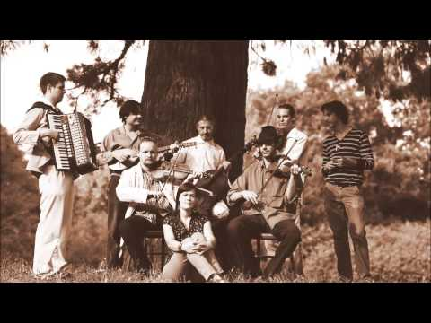 Buda Folk Band - Szennyes swingem mp3 download