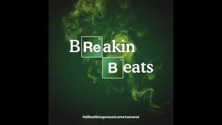 DJ Fresh & Hgh Contrast ft Dizzie Rascal _  How Love Begins