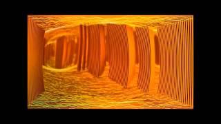 High Frequency John Newman  Love me again Karaoke version