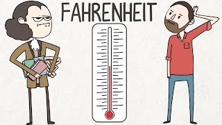 What the Fahrenheit?! thumbnail