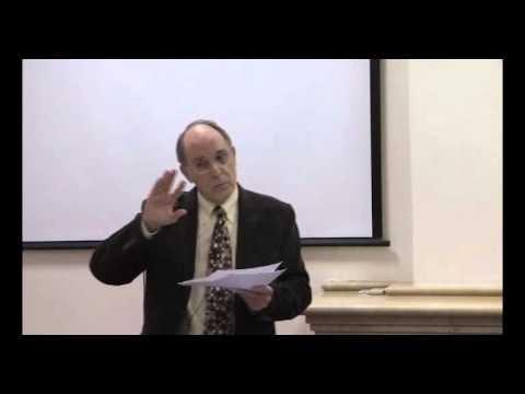 Al-Farabi's Art of Lawgiving