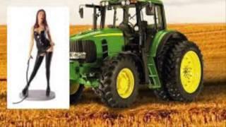 Download Video 96FM Wind Up: Farmers Fetish Night MP3 3GP MP4