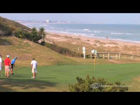 Omni Amelia Island Plantation, Amelia Island, Florida - Resort Reviews